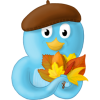 fall-leaves-icon